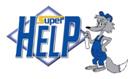 super-help