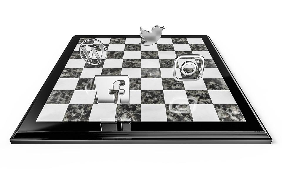 chess-1710408_960_720
