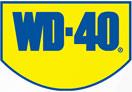 logo-wd40