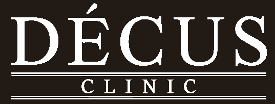logo_black_clinic
