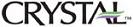 logo_fjyjer538eeedaa8d86