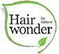 logo_wokjvb51a313a2d7af4