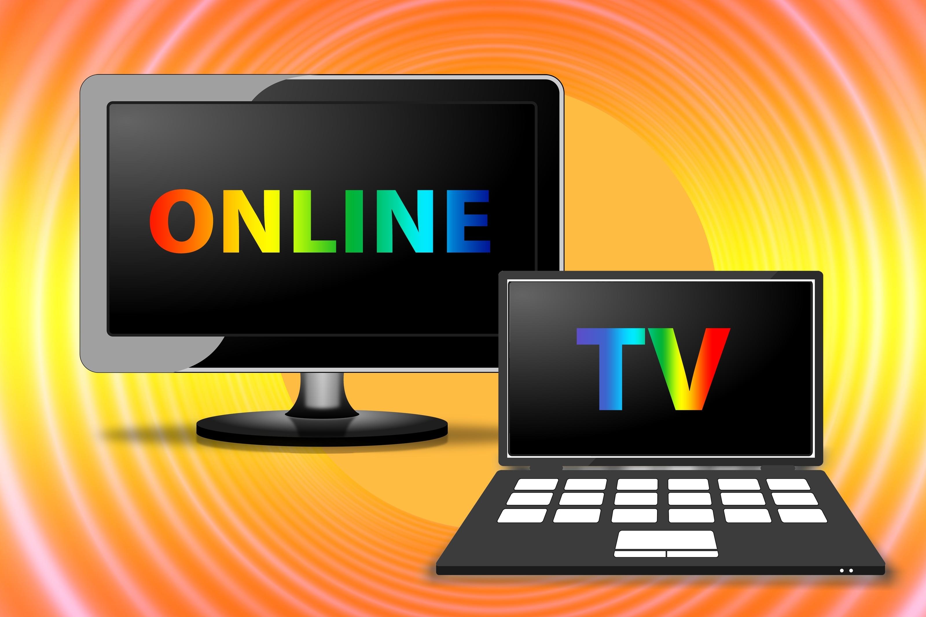 watch-tv-2158506